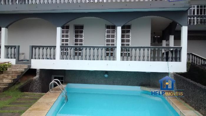 Casa Coqueiros, Florianópolis (112)