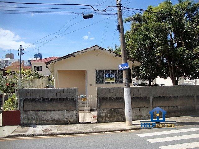 Casa Praia Comprida São José