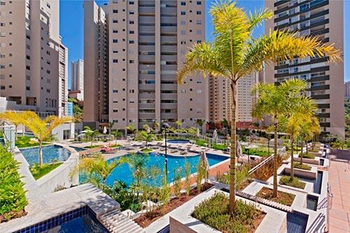 Apartamento de 102,70m²,  à venda