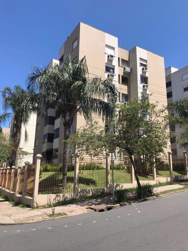 Apartamento Ecoville Porto Alegre