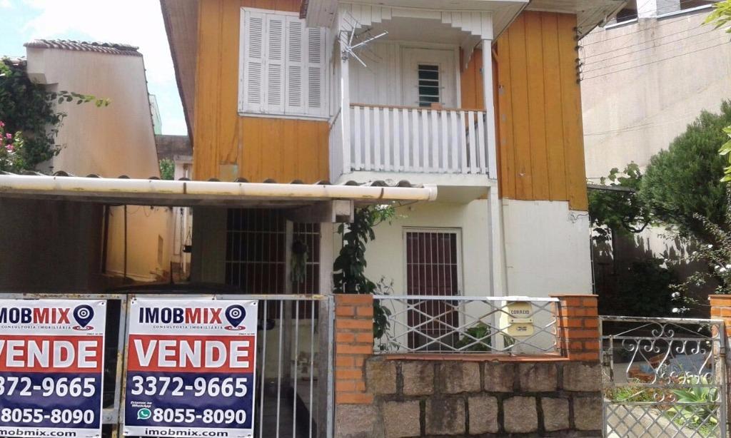 Terreno Jardim São Pedro Porto Alegre