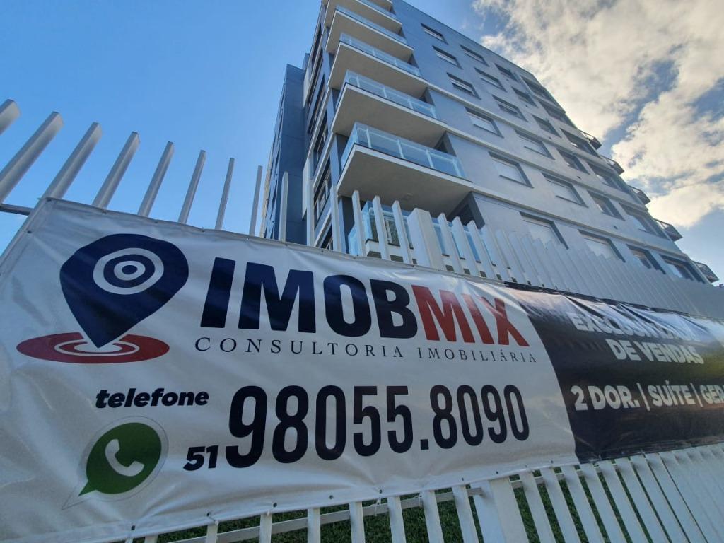 Empreendimento Vila Ipiranga Porto Alegre