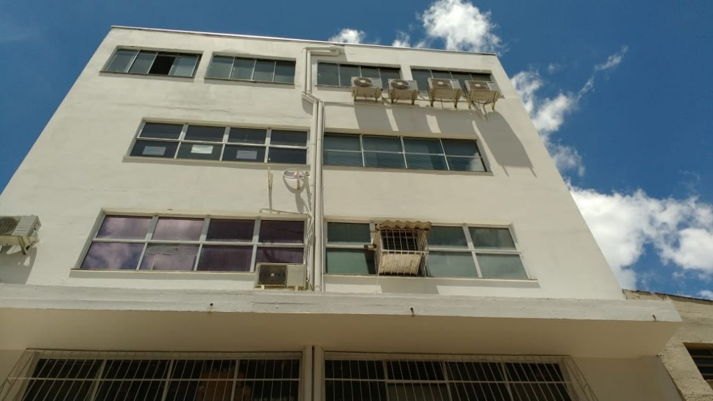 Salas/Conjunto Passo da Areia Porto Alegre