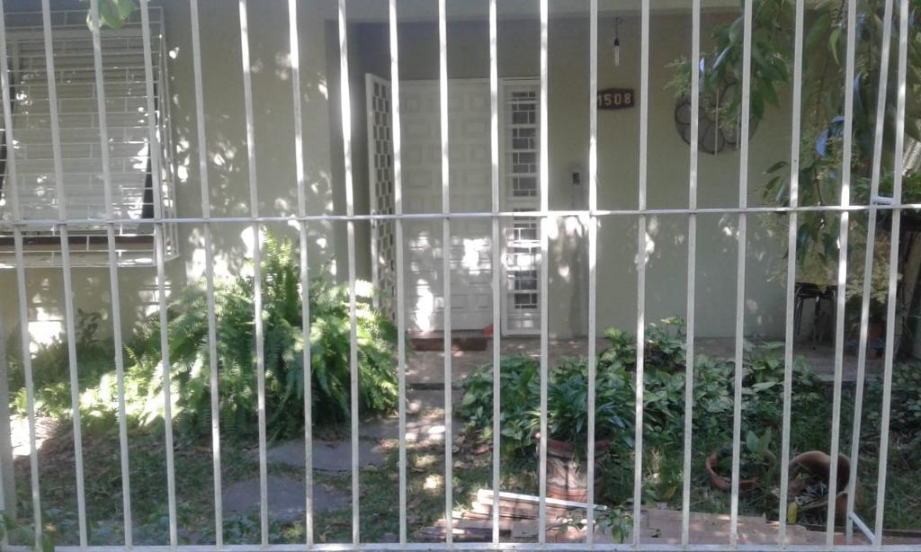 Casa Vila Ipiranga Porto Alegre