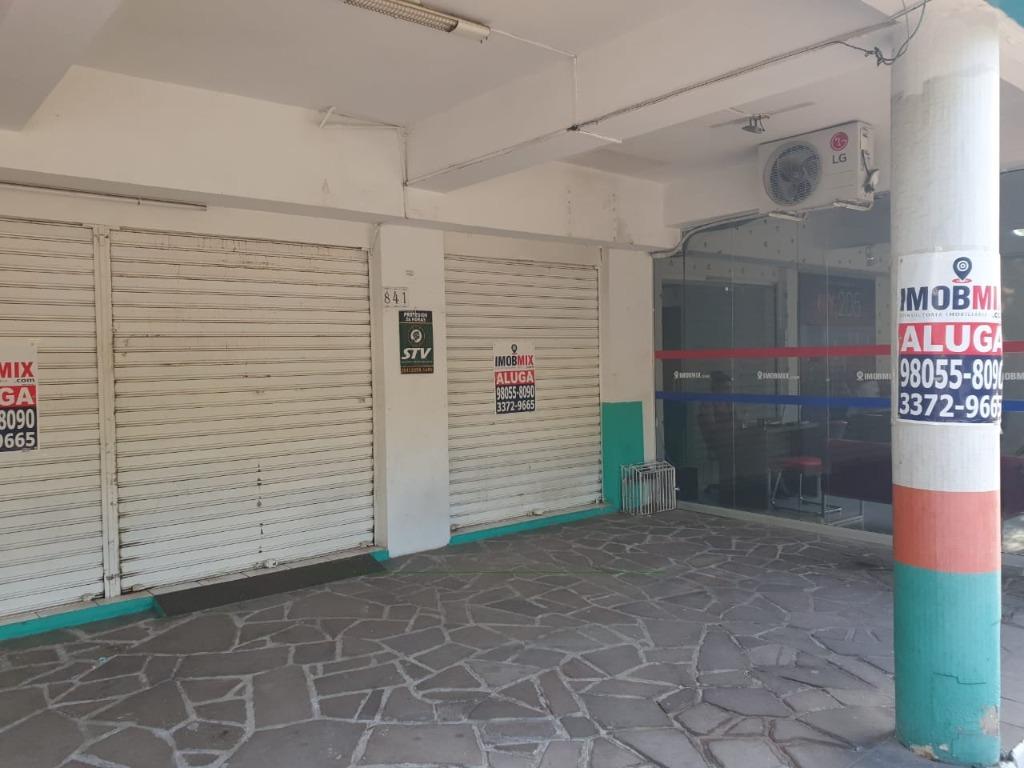 Loja em Cristo Redentor, Porto Alegre (4487)