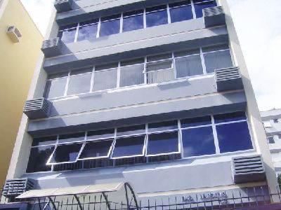 Salas/Conjunto Auxiliadora Porto Alegre