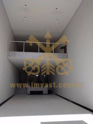 Loja/Prédio para locação - Vila Prudente