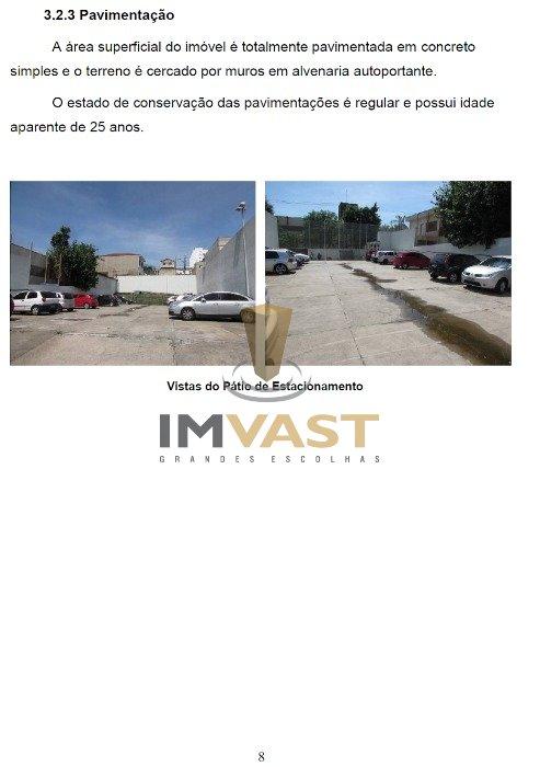 Terreno no Ipiranga - Venda