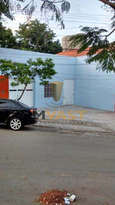 galpo-comercial-250-m2-vila-mascote-20588-MLB20193995358_112014-F