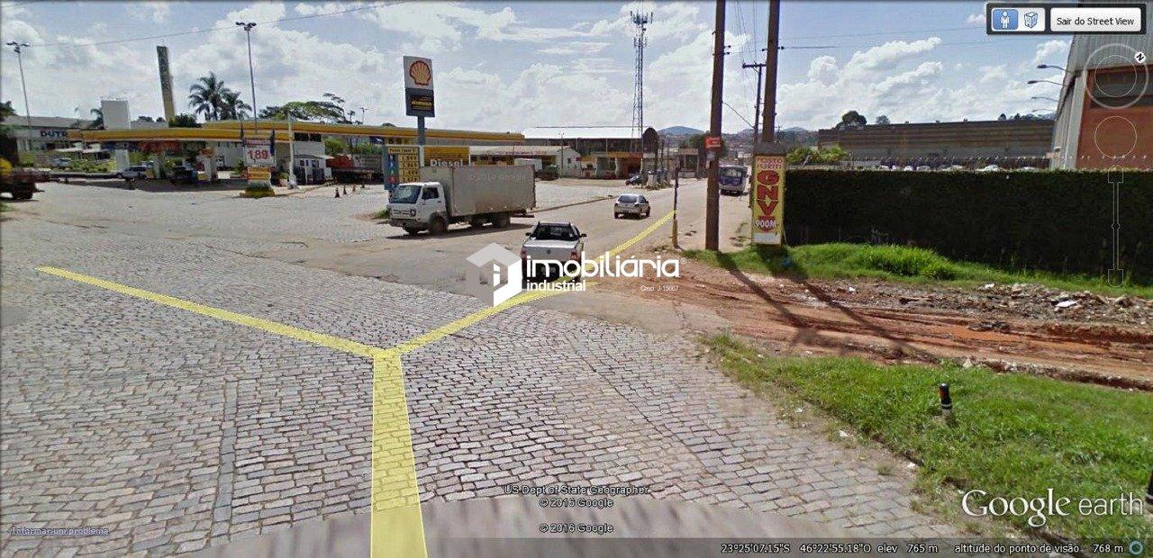 Terreno/Lote à venda, 6.662 m² por R$ 6.600.000,00