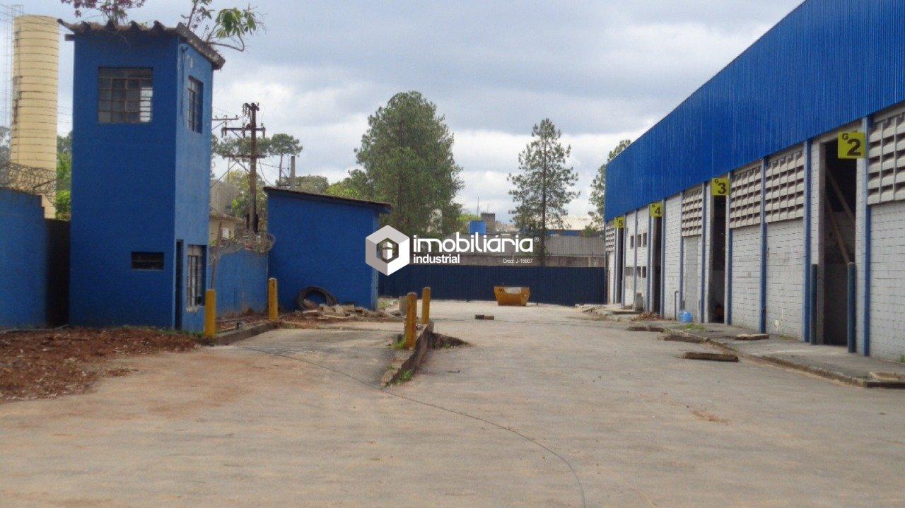 Pavilhão/galpão/depósito para alugar, 10.381 m² por R$ 70.000,00