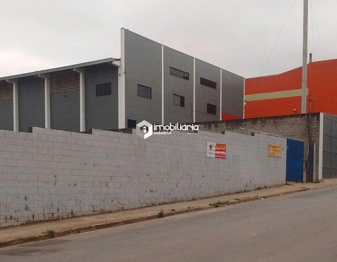 Terreno/Lote para alugar  no Bom sucesso - Guarulhos, SP. Imóveis