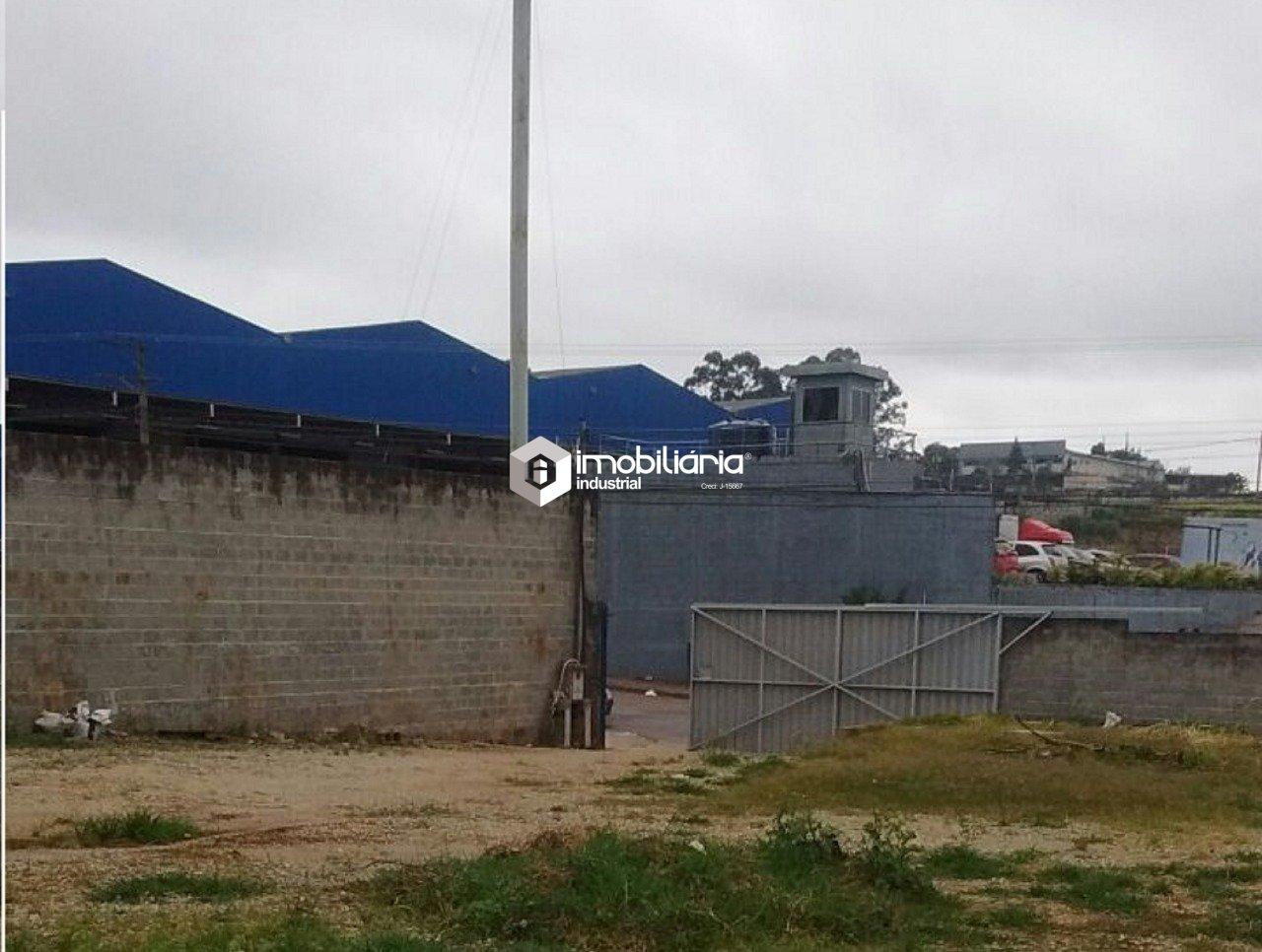 Terreno/Lote para alugar, 3.500 m² por R$ 6.500,00