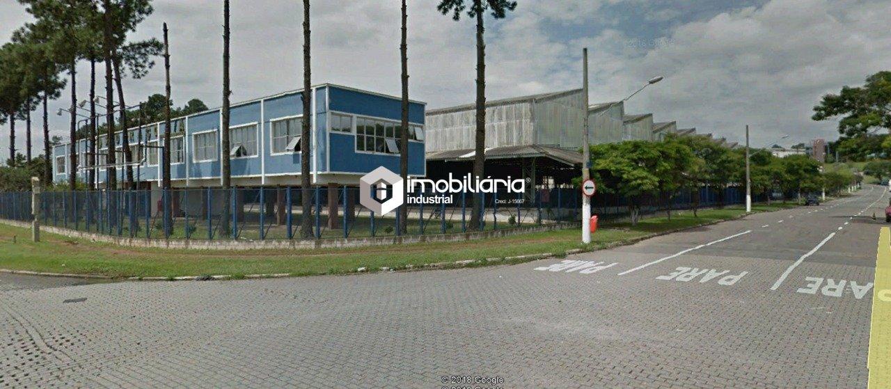 Pavilhão/galpão/depósito à venda, 19.575 m² por R$ 18.000.000,00
