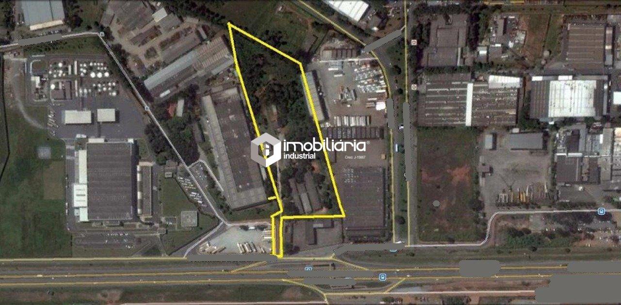 Terreno/Lote à venda, 30.000 m² por R$ 15.000.000,00