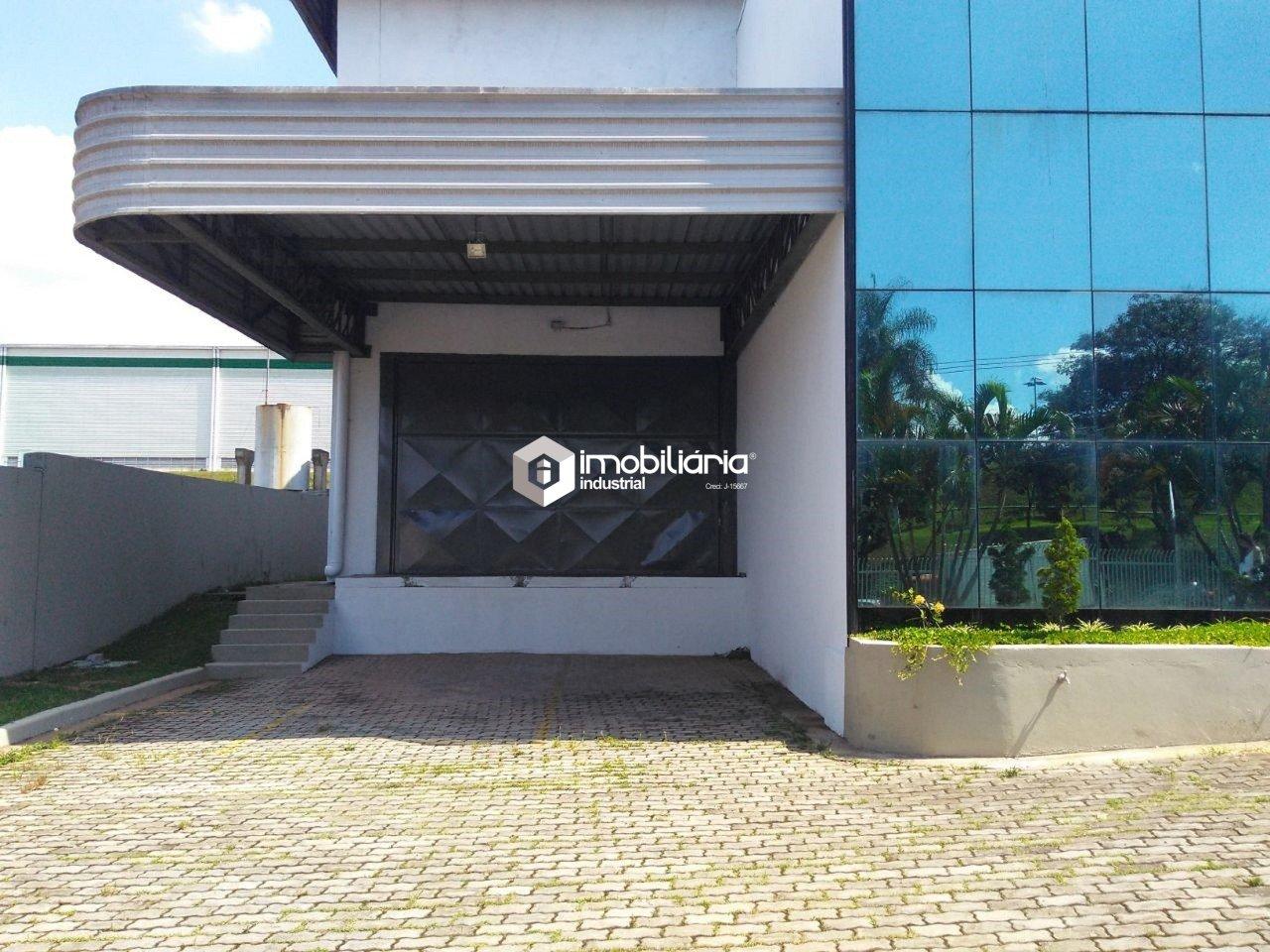 Pavilhão/galpão/depósito para alugar, 5.060 m² por R$ 58.000,00