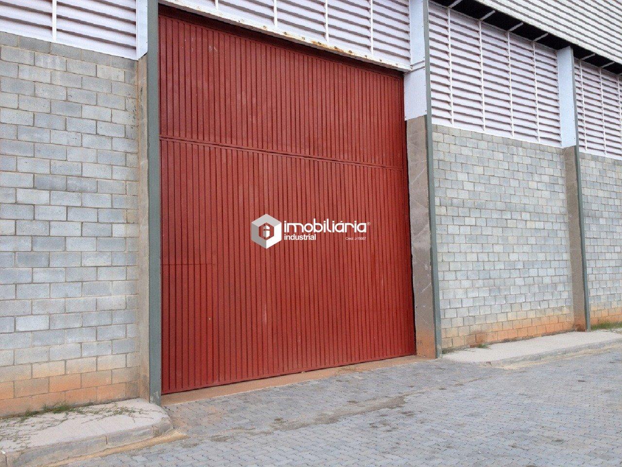 Pavilhão/galpão/depósito para alugar  no Água Chata - Guarulhos, SP. Imóveis