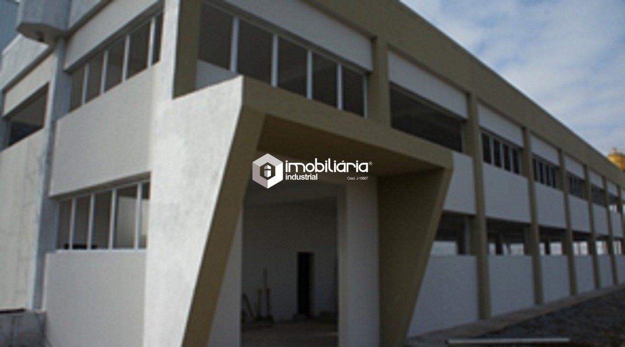 Pavilhão/galpão/depósito à venda  no Jardim Arapongas - Guarulhos, SP. Imóveis