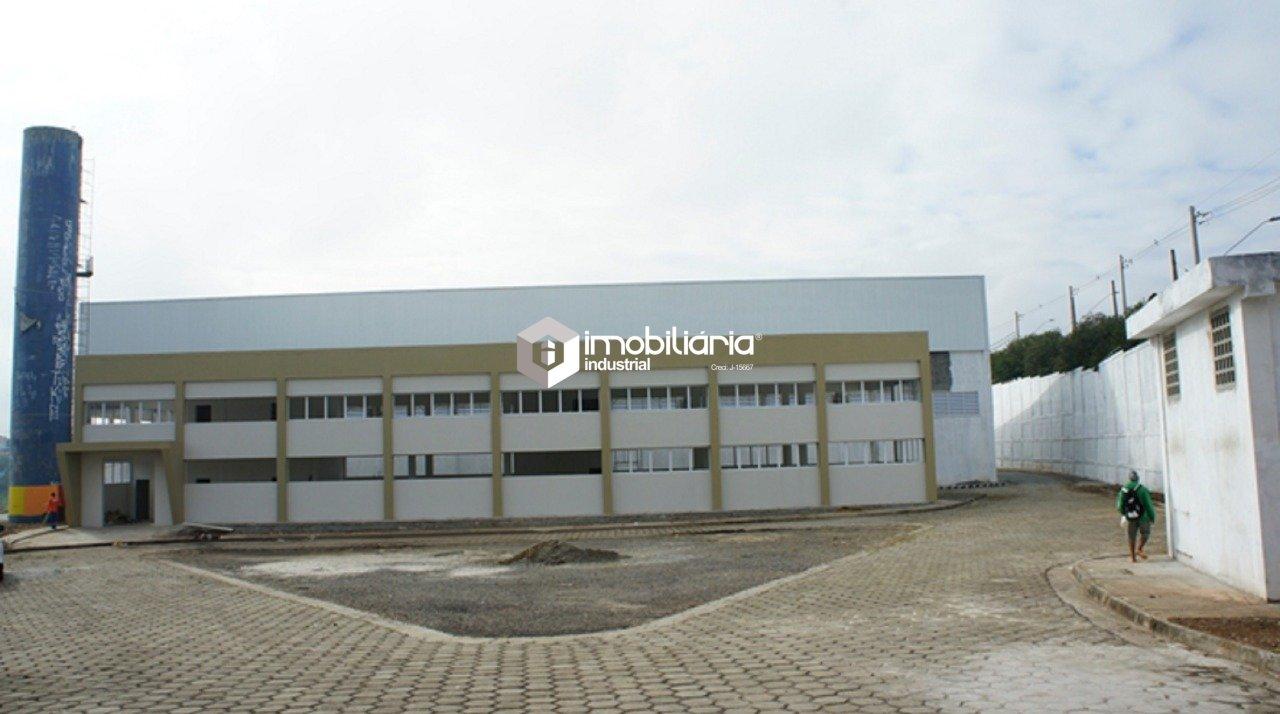 Pavilhão/galpão/depósito à venda, 23.028 m² por R$ 25.000.000,00