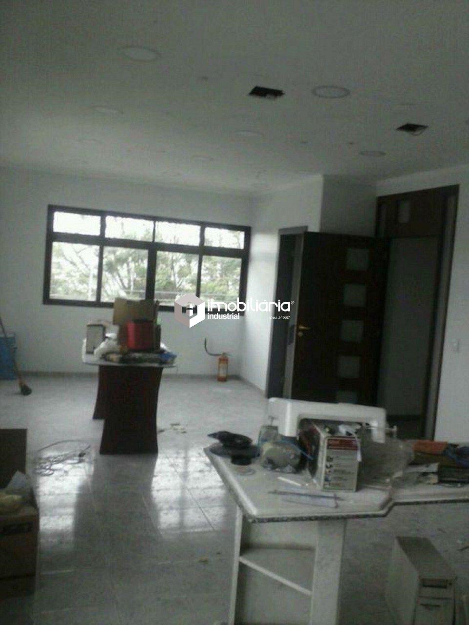 Prédio comercial/residencial para alugar, 500 m² por R$ 12.000,00
