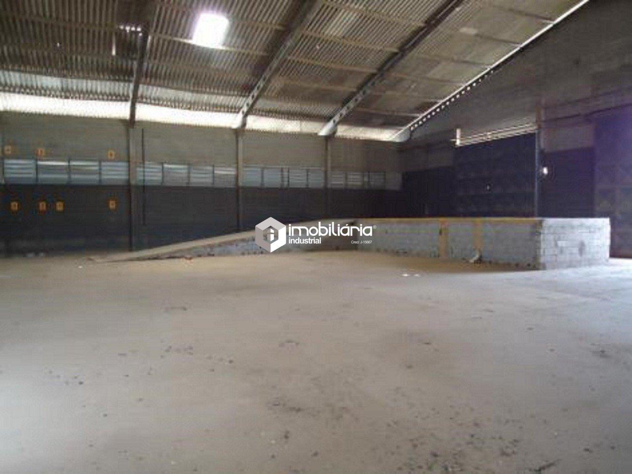 Pavilhão/galpão/depósito para alugar, 10.000 m² por R$ 35.000,00