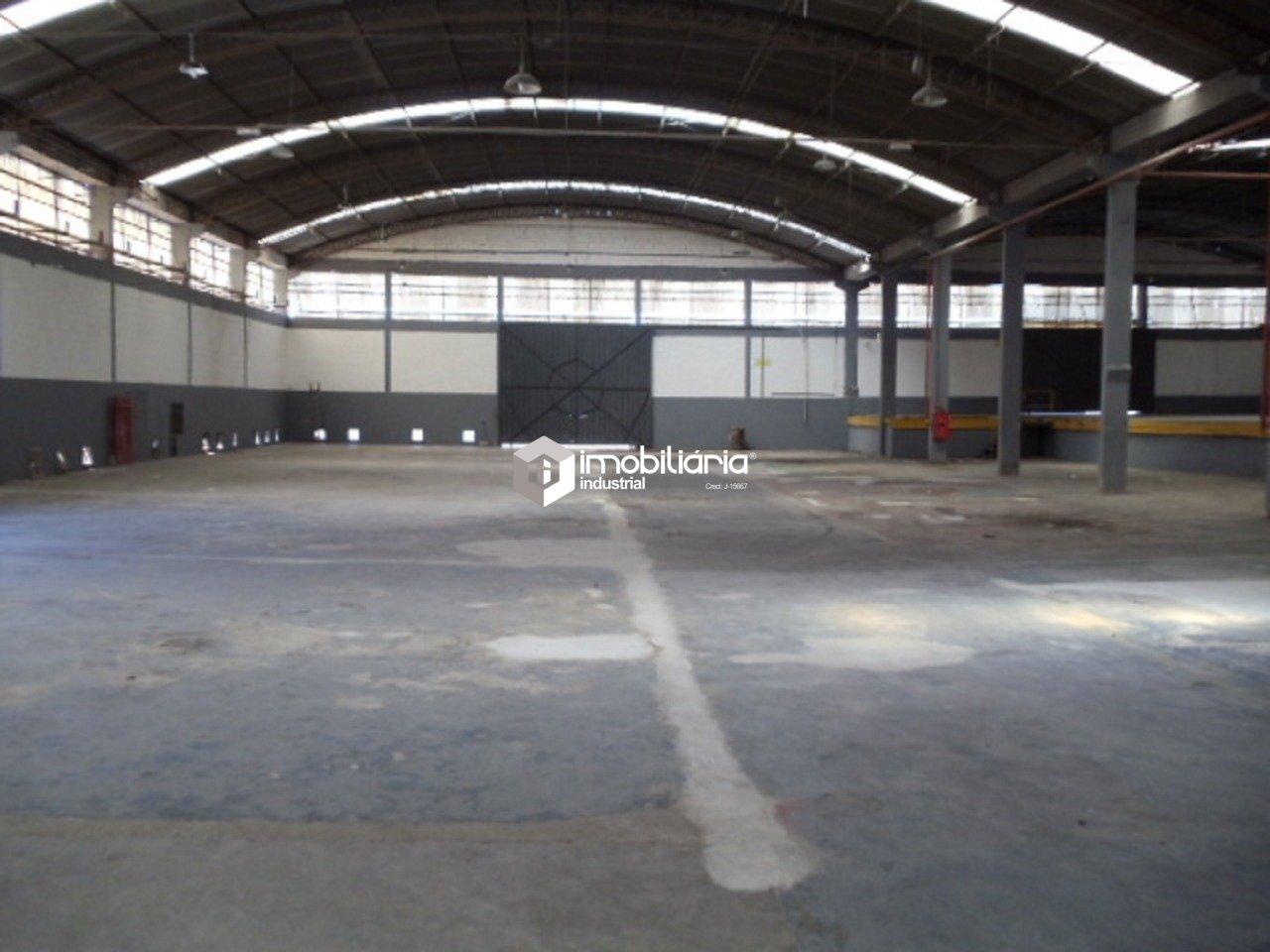 Pavilh�o/galp�o/dep�sito para alugar  no Cidade Industrial Sat�lite de S�o Paulo - Guarulhos, SP. Im�veis