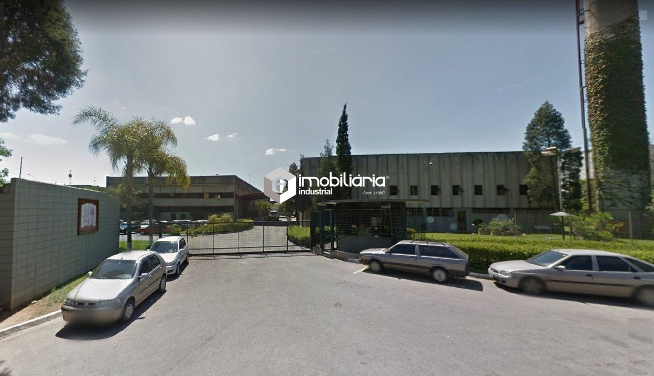 Pavilhão/galpão/depósito à venda  no Bom sucesso - Guarulhos, SP. Imóveis