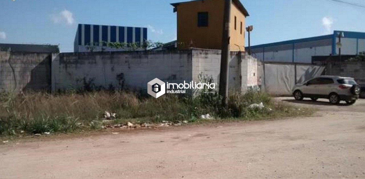 Terreno/Lote para alugar  no Jardim Santa L�dia - Guarulhos, SP. Im�veis