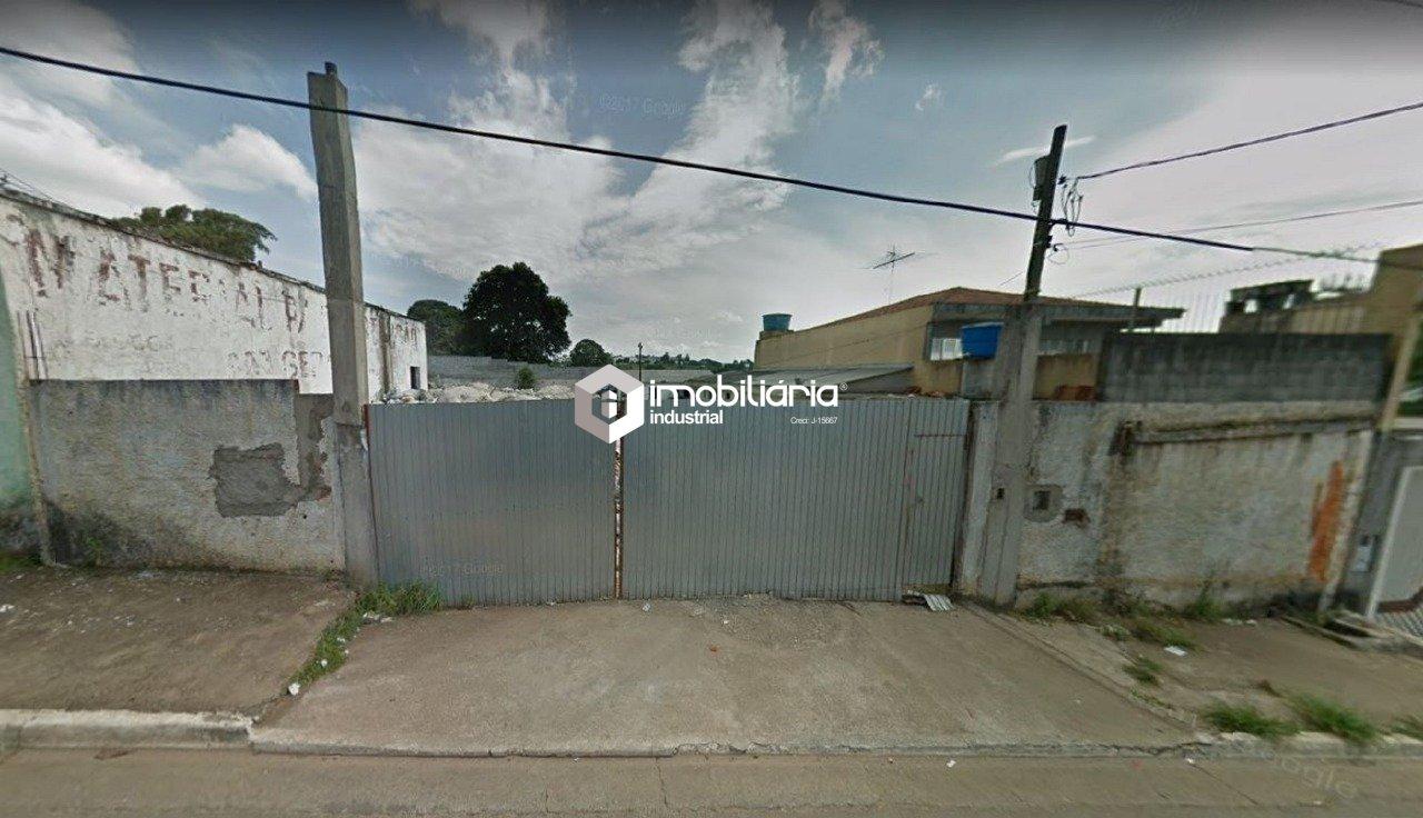 Terreno/Lote à venda  no Cidade Aracilia - Guarulhos, SP. Imóveis