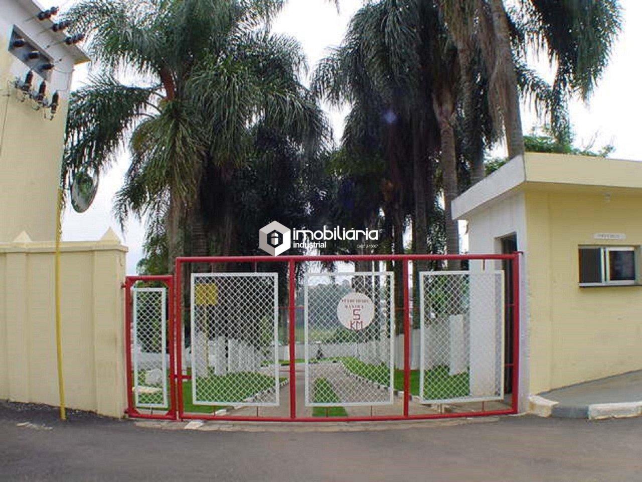 Pavilh�o/galp�o/dep�sito � venda  no Jardim �ngelo - Aruj�, SP. Im�veis