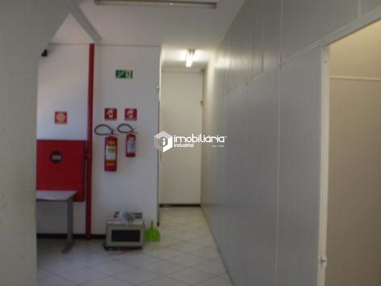 Pavilhão/galpão/depósito à venda, 6.667 m² por R$ 12.500.000,00
