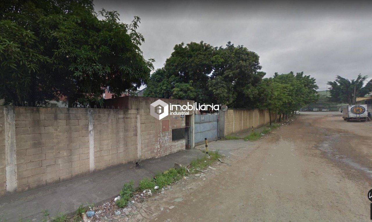 Pavilhão/galpão/depósito para alugar, 16.299 m² por R$ 250.000,00