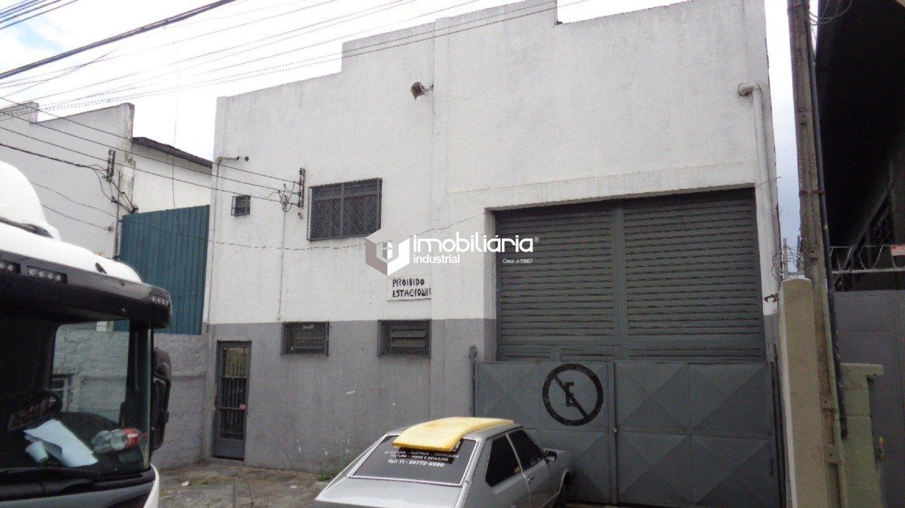 Pavilh�o/galp�o/dep�sito para alugar  no Cumbica - Guarulhos, SP. Im�veis