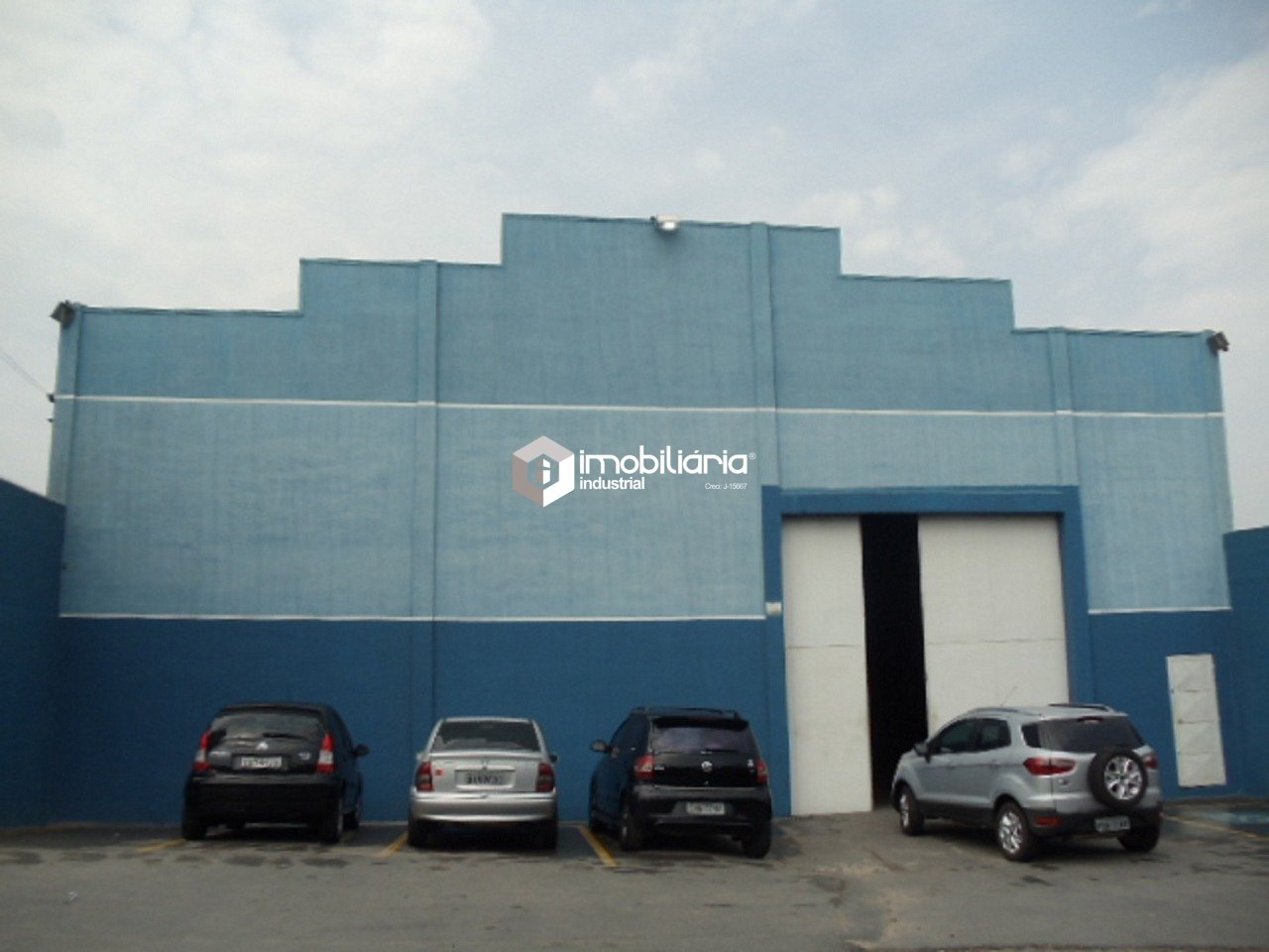 Pavilhão/galpão/depósito para alugar  no Cidade Industrial Satélite de São Paulo - Guarulhos, SP. Imóveis