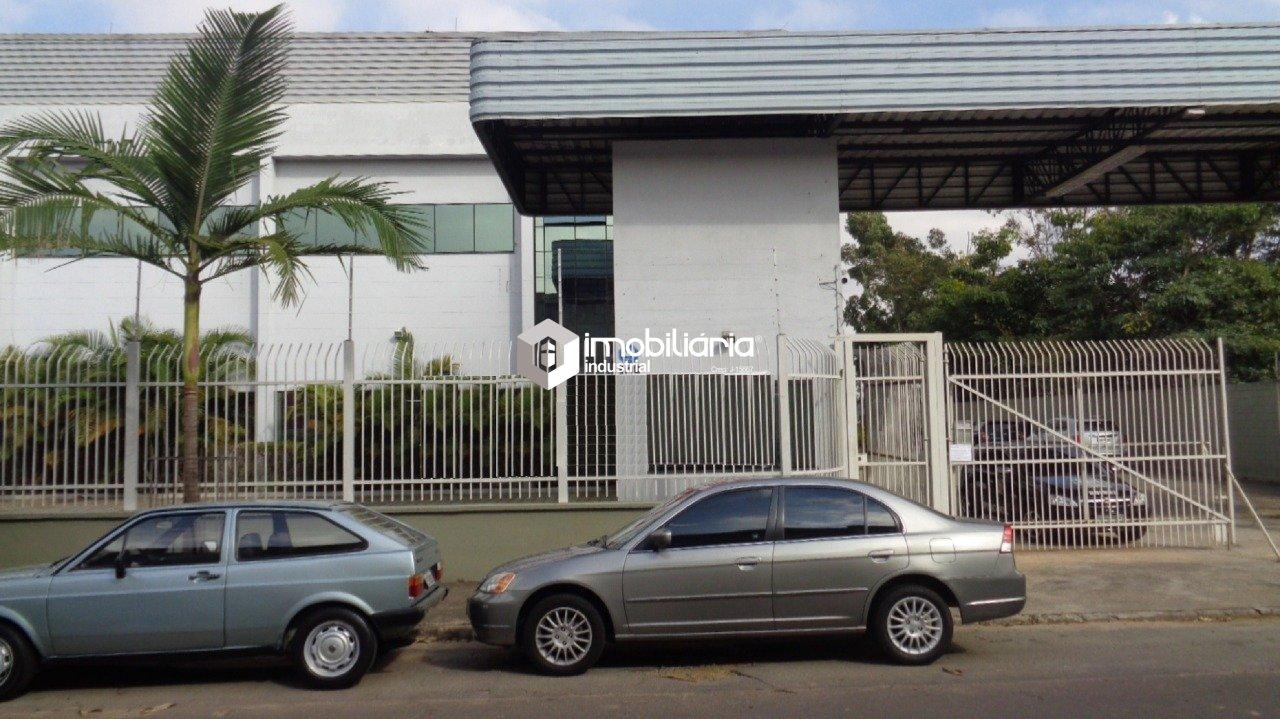 Pavilhão/galpão/depósito para alugar, 2.700 m² por R$ 38.000,00