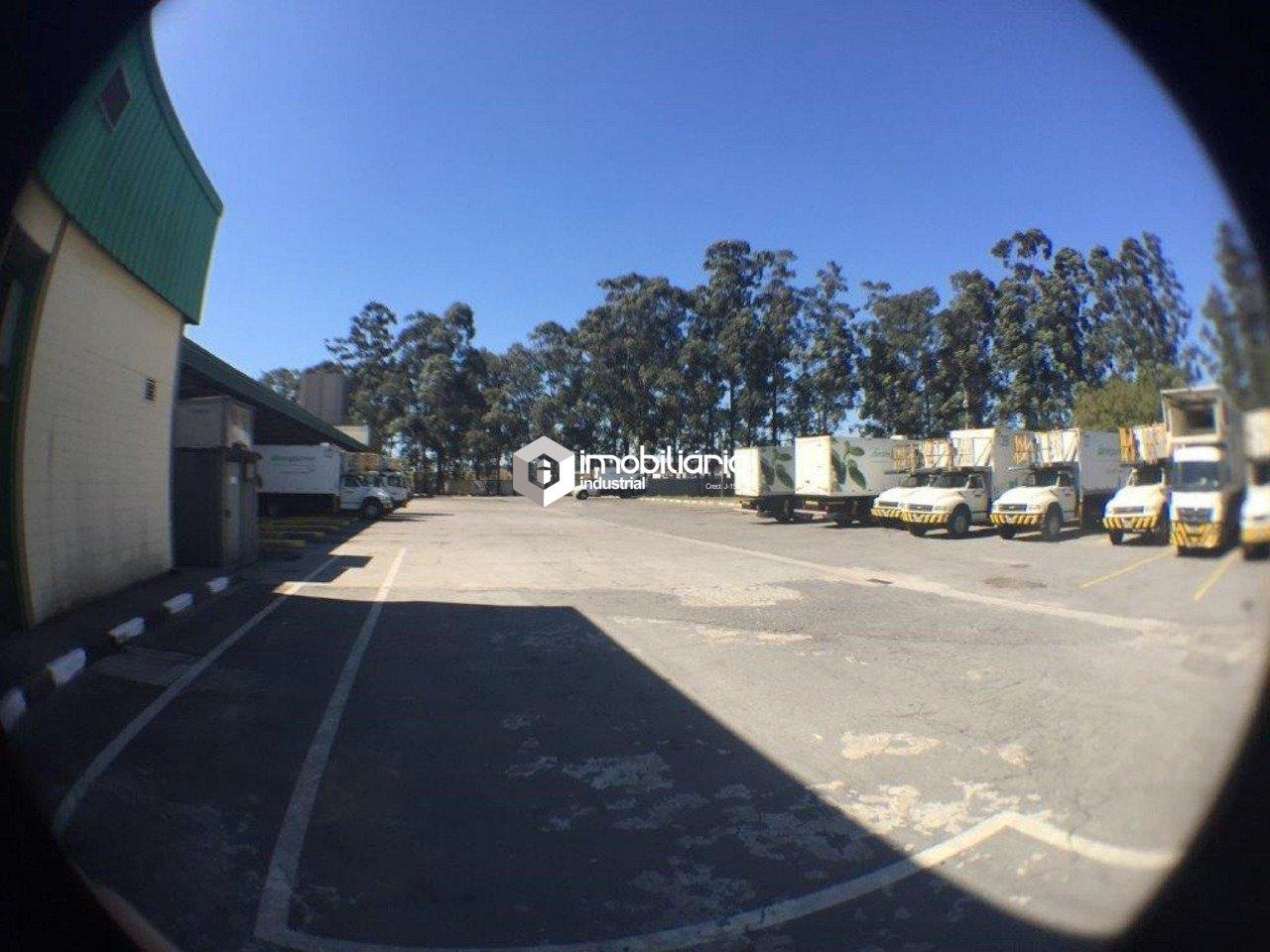 Pavilhão/galpão/depósito à venda, 30.000 m² por R$ 20.000.000,00