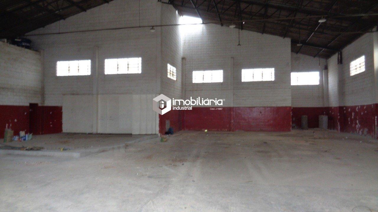 Pavilhão/galpão/depósito à venda, 1.082 m² por R$ 1.500.000,00