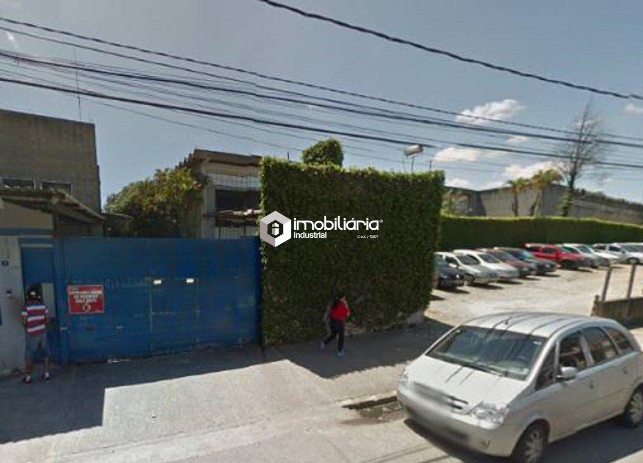 Pavilhão/galpão/depósito para alugar, 21.000 m² por R$ 80.000,00