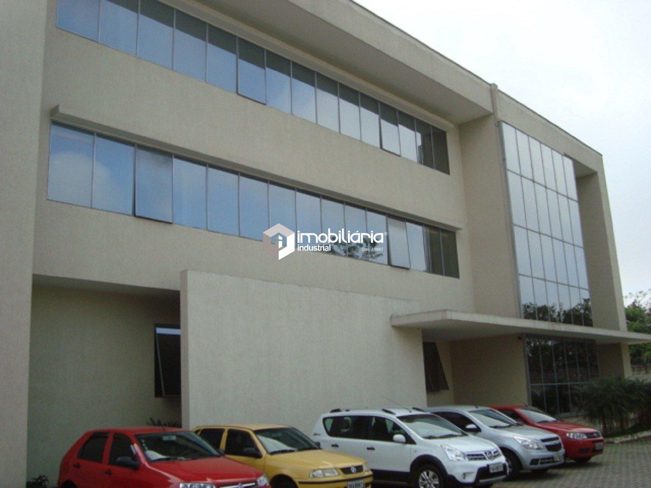 Pavilhão/galpão/depósito para alugar  no Bom sucesso - Guarulhos, SP. Imóveis