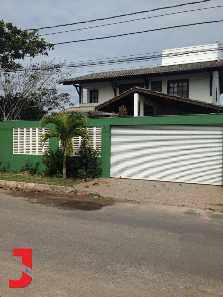 Casa à venda  no Interlagos - Vila Velha, ES. Imóveis