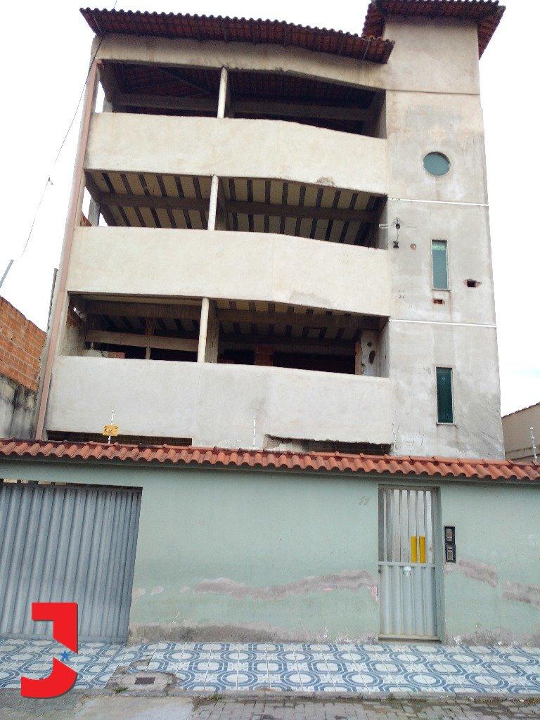 Prédio comercial/residencial à venda  no Residencial Itaparica - Vila Velha, ES. Imóveis