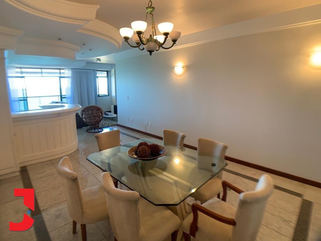 Apartamento à venda  no Praia da Costa - Vila Velha, ES. Imóveis