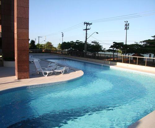 Apartamento à venda  no Praia de Itaparica - Vila Velha, ES. Imóveis
