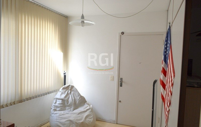 Apartamento JK Menino Deus Porto Alegre
