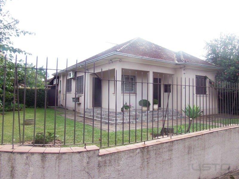 Casa Comercial/Residencial Cristo Rei São Leopoldo