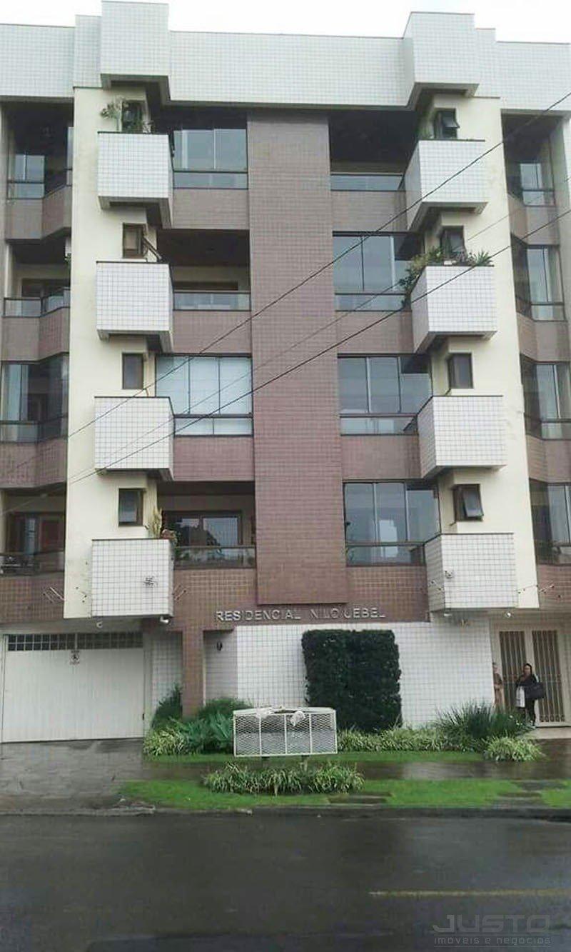 Apartamento Jardim America São Leopoldo