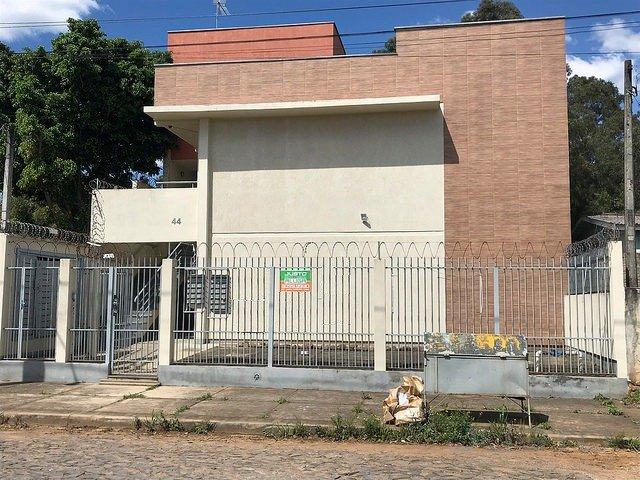 Quitinete Feitoria São Leopoldo