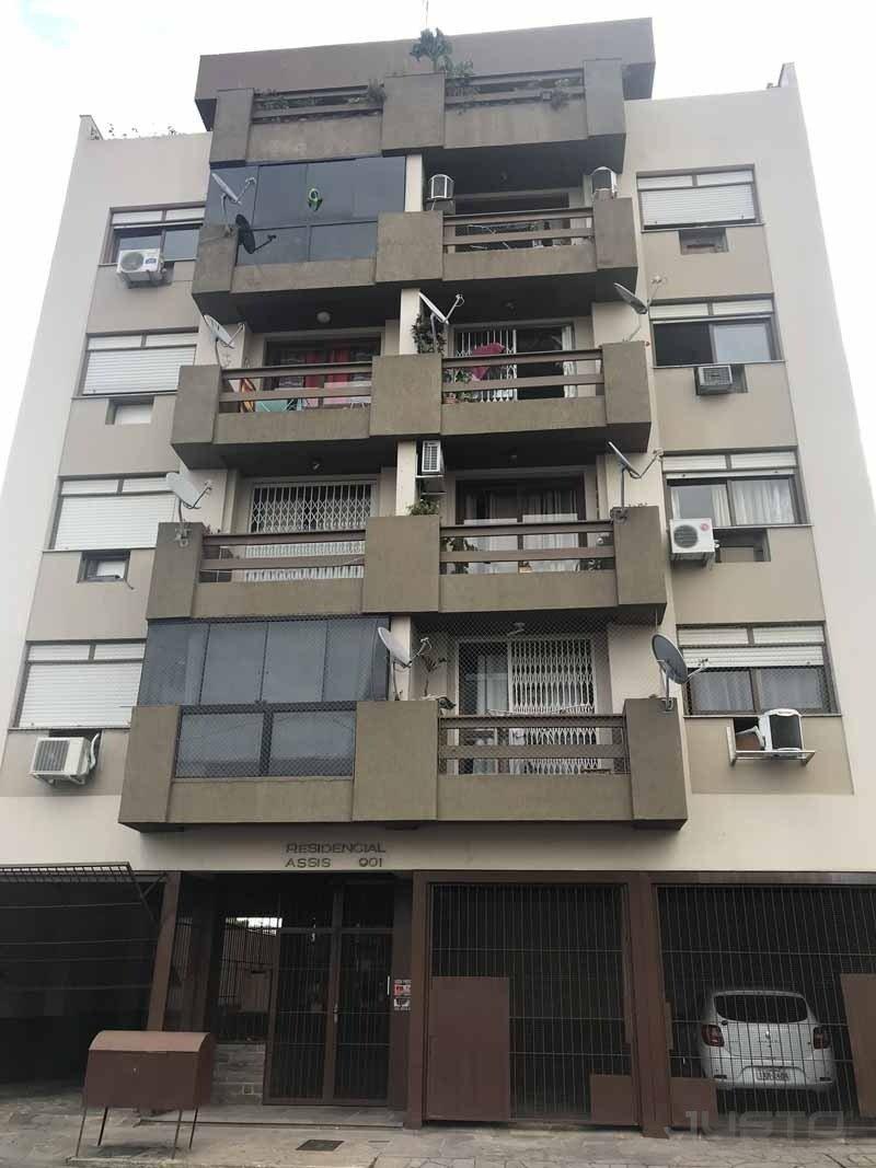 JK Centro São Leopoldo