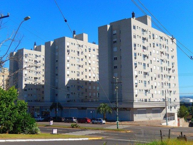 Apartamento Pinheiro São Leopoldo
