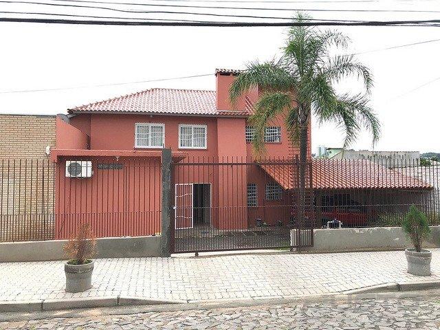 Casa Comercial/Residencial Santo Andre São Leopoldo